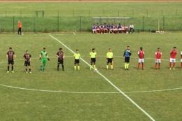 Milano City-Base 96 Eccellenza: Favari ripaga la fiducia di Battistini e risponde a Faye