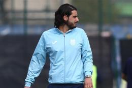 Caravaggio: per l'Under 17 c'è Marco Mozzi dalla Trevigliese, Roberto Romualdi promosso in Under 16