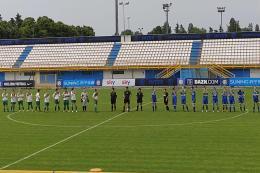 Pro Sesto-Speranza Agrate Serie C Femminile: a Biffi e Ebali, le biancoblù rispondono con una cinquina che ribalta il risultato