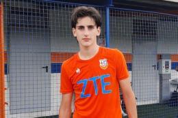 Alcione-Atalanta Under 14: Romieri apre e Curci la chiude, poker di lusso per gli orange