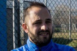 Bruinese Prima Categoria: Stefano Sansò lascia il ruolo di Dg