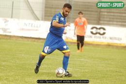 Borgaro - Atletico Torino Eccellenza: Pavia sblocca e Gennaro pareggia, a Cacciatore serve la zampata di Zullo nel finale