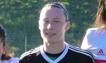 Pauline Peyraud-Magnin