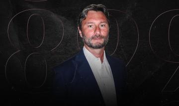 Davide Corti, Milan Primavera Femminile