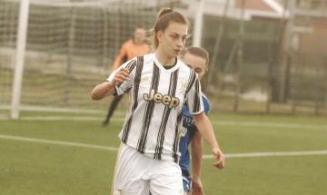 Alice Ilaria Berti