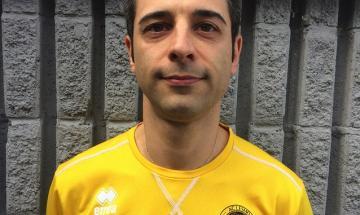 Walter Argelli, Football Leon