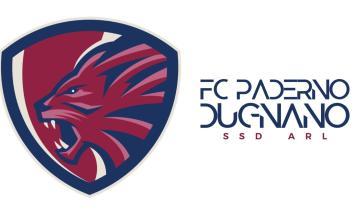 Fc Paderno Dugnano: vieni anche tu a conoscere un nuovo modo di fare calcio!