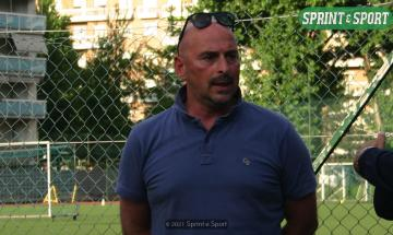 Pozzomaina, Andrea Mirasola verso Alessandria, Porta incarica Antonio Campagna sui 2006