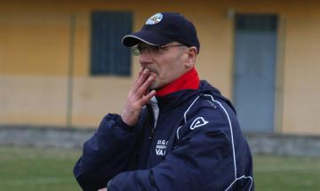 Antonio Cacciatore