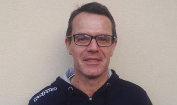 Paolo Calcinoni Barona Sporting Under 14