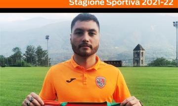 Giuseppe Scordato Chianocco