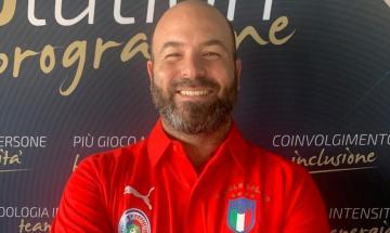 Gianluigi De Martino Gassino SR