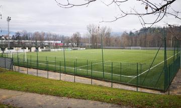 Calcio Nibionno