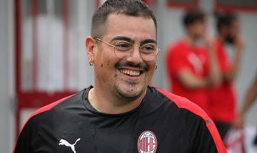 Alberto Di Buduo