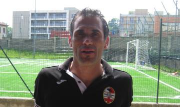 Mirko Crugnola-Biandronno sì, per l'Under 19 c'è il debutto di Davide Marzio