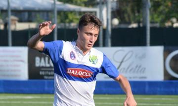 Riccardo D'Ippolito