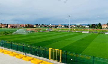 Sport Village Cislago