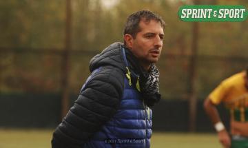 Habemus Gironi: dall'Eccellenza alla Seconda categoria, dall'Under 19 all'Under 14 Regionali
