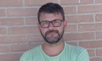 Roberto Rosiello Macallesi
