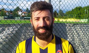 Girone E: Migliavacca e Dognini si portano a casa il pallone, Soresinese al top, i primi guizzi di Bresso e Villa, colpaccio Segrate