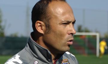 D'Agostino-Caccavo-Cesari: il Toro trova i primi 3 punti stagionali, vincendo contro un Bologna che dura solo mezz'ora