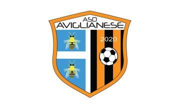 Aviglianese logo