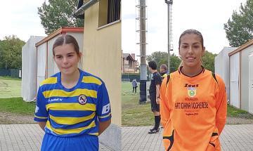 Sedriano-Rivanazzanese Under 15