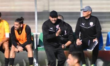 Giuseppe Scavo Club Milano