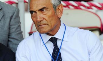Consiglio Federale: Gozzano iscritto in sovrannumero in Serie D
