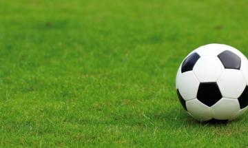 Svelati i calendari del campionato di Under 19 Nazionale della stagione 2021/2022: si parte il 2 ottobre