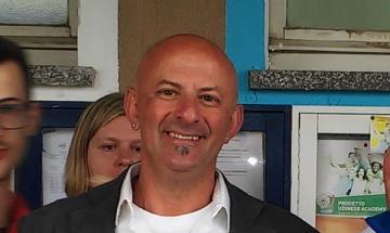 L'Azzurra Mozzate resta Under 17, Umberto Pace senza squadra
