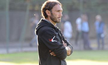 Clamoroso a Renate, Parravicini dà le dimissioni dopo la prima giornata di campionato