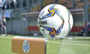 Iscrizioni Serie D 2021-2022: chiusi i termini, 169 domande formalizzate, due club non si iscrivono