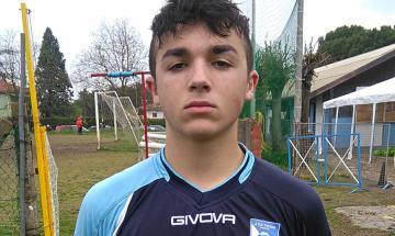 2004-Bocchio-(1)