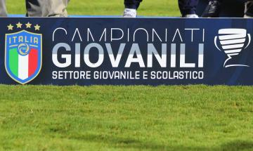 Under 15-16 Serie A e B