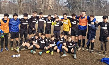 Moncalieri-Academy-fine-partita (1)