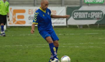 Antonio Filoni