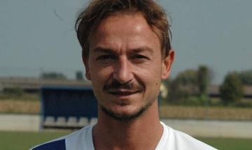 Morbini Matteo Pralboino U17