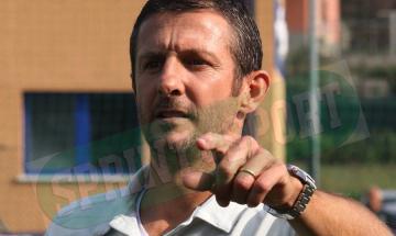 Feralpisalò, ora è ufficiale: Mauro Bertoni confermato alla guida della Primavera