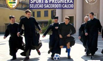 Selecao-Sacerdoti-Calcio