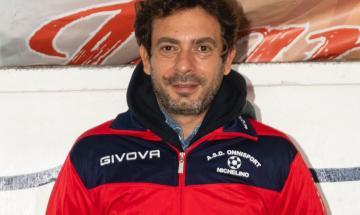 Giuseppe Torchia (Onnisport 2005)