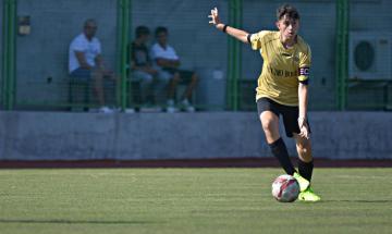Lesna-Gold-n.10-Leone-Fabio-(2)