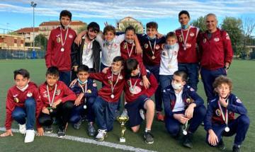 Under-14-Olympic-Cumiana