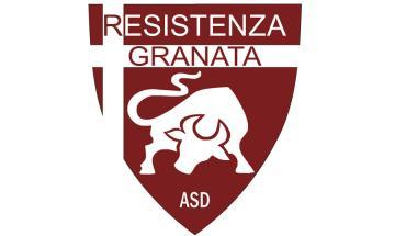 Resistenza-Granata