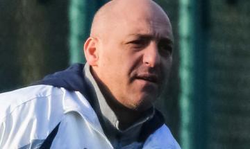 Masper Massimo