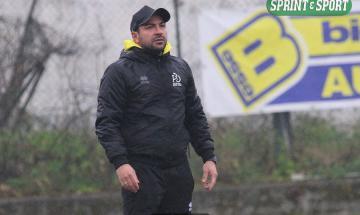 Club Milano, il dopo Di Buduo è Giuseppe Scavo: l'ex Pro Sesto è il nuovo allenatore della Juniores