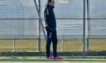 Federico Belli