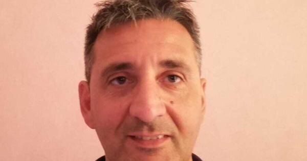 Vis Nova, Massimo De Luca parla del suo ritorno tra le lucertole:  «Felice di essere tornato, saremo tra i favoriti per arrivare ai regionali»