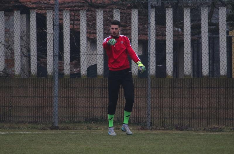 Marco Ignazzi