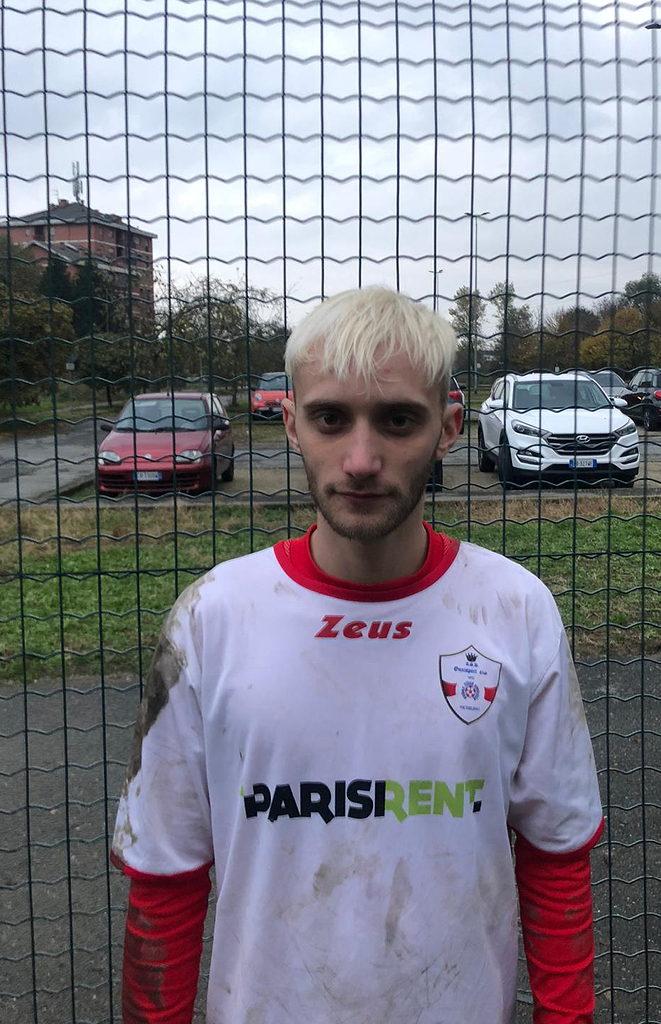 Onnisport Tetti Rivalta under 19